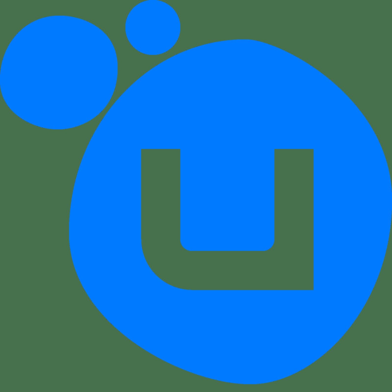Бесплатный сайт для знакомства города тогучин 10